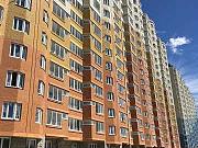 1-комнатная квартира, 40 м², 15/17 эт. Железнодорожный
