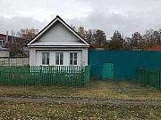 Дом 61.6 м² на участке 11 сот. Комсомольское