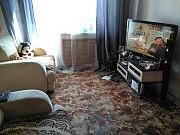 2-комнатная квартира, 42.9 м², 4/5 эт. Волоколамск