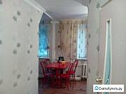 3-комнатная квартира, 95 м², 1/5 эт. Грозный