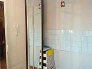 Комната 14.2 м² в 1-ком. кв., 7/9 эт. Чебоксары
