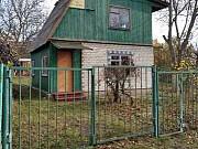 Дача 50 м² на участке 5 сот. Курск