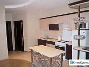 3-комнатная квартира, 85 м², 2/18 эт. Ульяновск