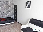 1-комнатная квартира, 40 м², 5/5 эт. Кострома