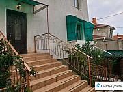 Дом 300 м² на участке 7 сот. Севастополь