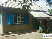 Дом 36 м² на участке 27 сот. Зеленчукская