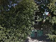 Дом 70 м² на участке 12 сот. Сызрань