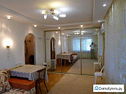 1-комнатная квартира, 33 м², 1/5 эт. Астрахань