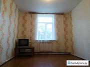 Комната 13 м² в 3-ком. кв., 1/2 эт. Смоленск