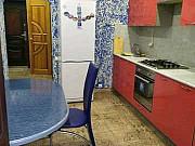 1-комнатная квартира, 43 м², 2/6 эт. Рязань