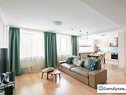 3-комнатная квартира, 120 м², 2/3 эт. Владивосток