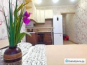 1-комнатная квартира, 25 м², 6/9 эт. Саранск