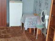 Комната 18 м² в 8-ком. кв., 3/9 эт. Казань