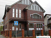 Офисное помещение, 19 кв.м. Калининград