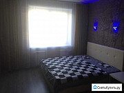 1-комнатная квартира, 45 м², 5/16 эт. Орёл