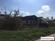 Дом 120 м² на участке 8 сот. Рославль