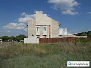 Коммерческое здание площадью, 1239 кв.м. Рубцовск
