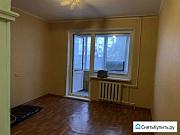 1-комнатная квартира, 30 м², 2/5 эт. Набережные Челны