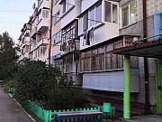 3-комнатная квартира, 60.4 м², 4/5 эт. Биробиджан
