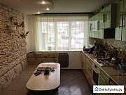 4-комнатная квартира, 96.6 м², 1/5 эт. Пустошка