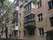 2-комнатная квартира, 46.1 м², 3/5 эт. Сергиев Посад