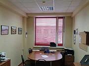 Аренда офиса, помещения, 18 кв.м. Рязань