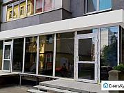 Торговое помещение, 40- 60 кв.м. Калининград