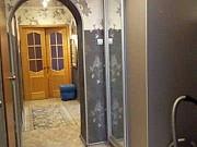 4-комнатная квартира, 74.1 м², 7/9 эт. Волгореченск