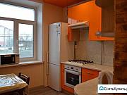 2-комнатная квартира, 56 м², 2/4 эт. Иваново