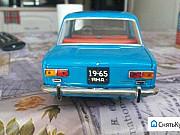 Машиноместо 15 м² Санкт-Петербург