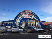 ТК просторный Оренбург