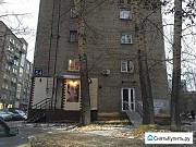 Офисное помещение 40,6 кв.м Новосибирск