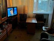 1-комнатная квартира, 27 м², 2/2 эт. Сазоново