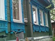 Дом 64 м² на участке 6 сот. Шуя