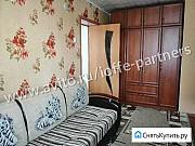 Комната 21.5 м² в 3-ком. кв., 5/9 эт. Владимир