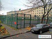 Комната 13.2 м² в > 9-ком. кв., 5/5 эт. Санкт-Петербург