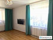 2-комнатная квартира, 48 м², 1/3 эт. Улан-Удэ