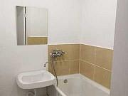 2-комнатная квартира, 44 м², 5/9 эт. Череповец