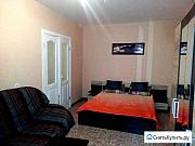 1-комнатная квартира, 42 м², 5/16 эт. Томск