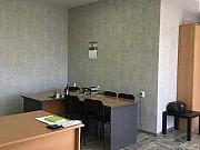 Офис на Заки Валиди Уфа