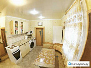 Дом 45 м² на участке 3 сот. Петропавловск-Камчатский
