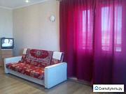 2-комнатная квартира, 60 м², 11/16 эт. Улан-Удэ