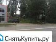 Участок 9 сот. Брянск