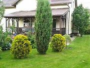 Дом 255 м² на участке 12 сот. Гурьевск