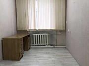 Сдам в аренду от 10 кв м Нововоронеж