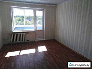 1-комнатная квартира, 30.3 м², 5/5 эт. Октябрьск