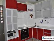2-комнатная квартира, 53.5 м², 3/4 эт. Улан-Удэ