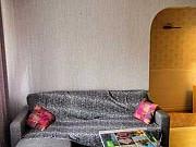 2-комнатная квартира, 43 м², 3/5 эт. Ярославль