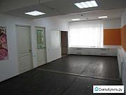 Офисное помещение, 67 кв.м. Челябинск