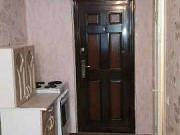 1-комнатная квартира, 18 м², 1/5 эт. Липецк